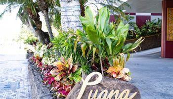 Luana Waikiki condo # 104, Honolulu, Hawaii - photo 1 of 25