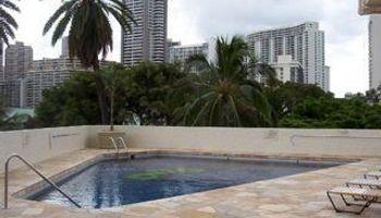 Luana Waikiki condo # 418, Honolulu, Hawaii - photo 1 of 15