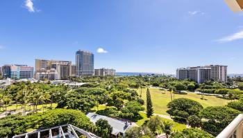 Luana Waikiki condo # 911, Honolulu, Hawaii - photo 1 of 14