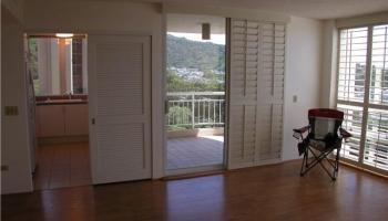 Nuuanu Parkside condo # 1201, Honolulu, Hawaii - photo 5 of 23