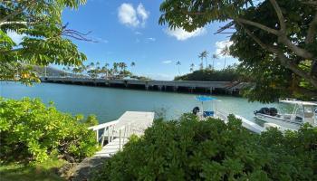 6370 Hawaii Kai Drive townhouse # 1, Honolulu, Hawaii - photo 1 of 16