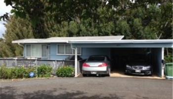 2051  Alewa Dr Alewa Heights, Honolulu home - photo 1 of 7