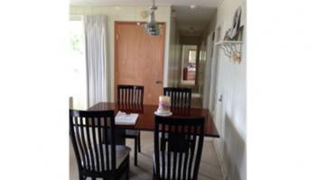2051  Alewa Dr Alewa Heights, Honolulu home - photo 5 of 7