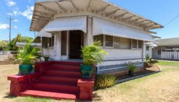 2057  Bingham St Moiliili, Honolulu home - photo 11 of 14