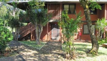 Olaloa 1 condo # W11, Mililani, Hawaii - photo 1 of 15