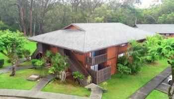 Hidden Valley Ests condo # 25C, WAHIAWA, Hawaii - photo 1 of 11