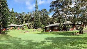 95-1011 Kaapeha Street townhouse # 41, Mililani, Hawaii - photo 1 of 19