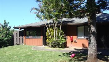Pearl Ridge Gdns & Twr condo # 3-102, Aiea, Hawaii - photo 1 of 11
