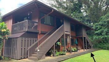 Hidden Valley Ests condo # 24H, Wahiawa, Hawaii - photo 1 of 1