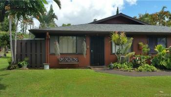 2069 CALIFORNIA Ave townhouse # 25C, WAHIAWA, Hawaii - photo 1 of 11