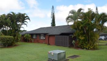 2069 California Ave townhouse # 8C, Wahiawa, Hawaii - photo 1 of 22
