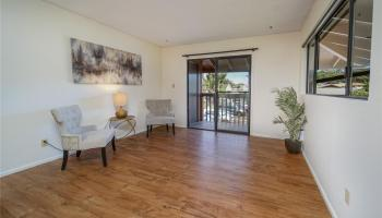 2127 California Ave townhouse # B, Wahiawa, Hawaii - photo 1 of 15