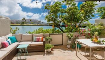 Gateway Peninsula condo # A2, Honolulu, Hawaii - photo 1 of 25