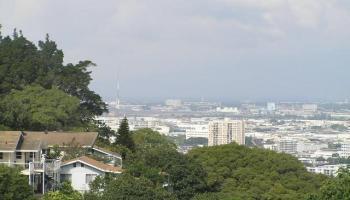 2071 Kalili Pl Honolulu - Rental - photo 1 of 23