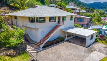 2074  Palolo Ave ,  home - photo 1 of 25