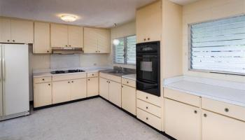 2077  Makiki Place ,  home - photo 1 of 6