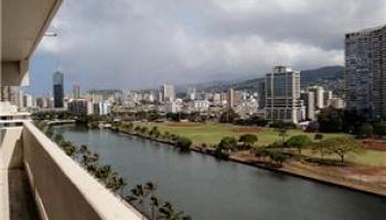 Twin Towers The condo # B144, Honolulu, Hawaii - photo 2 of 15