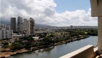 Twin Towers The condo # B144, Honolulu, Hawaii - photo 4 of 15