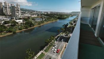 Twin Towers The condo # A172, Honolulu, Hawaii - photo 1 of 23