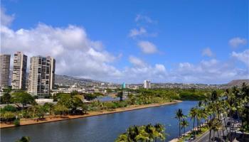 Twin Towers The condo # A42, Honolulu, Hawaii - photo 1 of 12