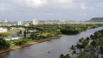 Twin Towers The condo # B124, Honolulu, Hawaii - photo 1 of 18