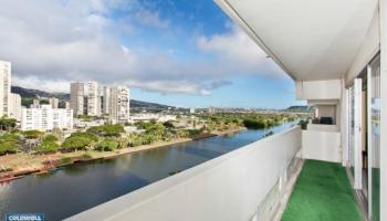 Twin Towers The condo # B113, Honolulu, Hawaii - photo 3 of 10