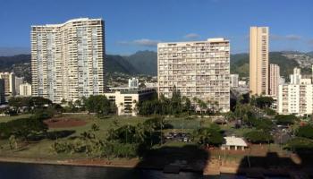 Twin Towers The condo # B143, Honolulu, Hawaii - photo 2 of 13