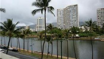 Twin Towers The condo # B43, Honolulu, Hawaii - photo 1 of 15