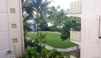 AINAHAU GARDENS condo #, , Hawaii - photo 1 of 25
