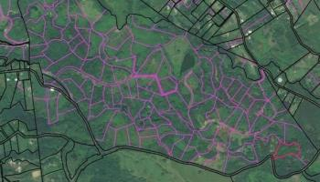 20d Olohena Road Kapaa, Hi 96746 vacant land - photo 0 of 1