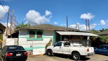 98-1247 Kaahumanu Street Aiea  commercial real estate photo1 of 10