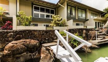 205 Kawaihae Street townhouse # A2, Honolulu, Hawaii - photo 1 of 25