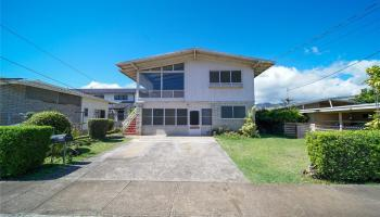 2827B  Waialae Ave ,  home - photo 1 of 12