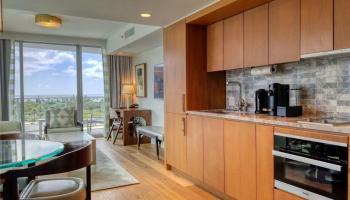 The Ritz-Carlton Residences condo # 1012, Honolulu, Hawaii - photo 1 of 16