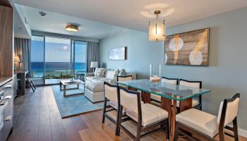 The Ritz-Carlton Residences condo # 3006, Honolulu, Hawaii - photo 1 of 25