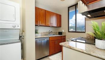 2121 Ala Wai Blvd Honolulu - Rental - photo 3 of 16