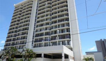2121 Algaroba Street Honolulu - Rental - photo 1 of 8