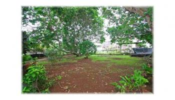 2122 Aulii St Honolulu, Hi 96817 vacant land - photo 3 of 6