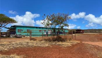 2130 Maunaloa Hwy Hoolehua Molokai commercial real estate photo1 of 25
