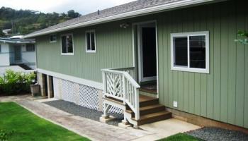 2135  Wilson St Kalihi-upper, Honolulu home - photo 1 of 20