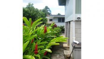 2135  Wilson St Kalihi-upper, Honolulu home - photo 4 of 20