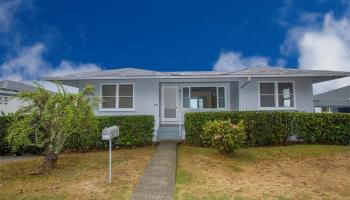 558  Mapu Lane ,  home - photo 1 of 24