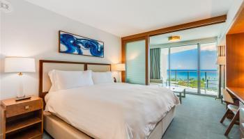 The Ritz-Carlton Residences condo # 2208, Honolulu, Hawaii - photo 1 of 25