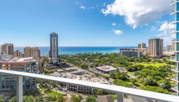 The Ritz-Carlton Residences condo # 2402, Honolulu, Hawaii - photo 4 of 25
