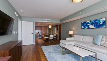 The Ritz-Carlton Residences condo # 2805, Honolulu, Hawaii - photo 4 of 13