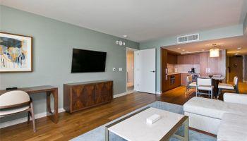 The Ritz-Carlton Residences condo # 2805, Honolulu, Hawaii - photo 5 of 13