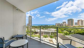 Coral Strand LTD condo # 503/504, Honolulu, Hawaii - photo 1 of 20