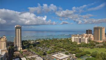 Loft at Waikiki condo # 606, Honolulu, Hawaii - photo 1 of 25