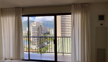 2140 Kuhio Ave Honolulu - Rental - photo 1 of 17