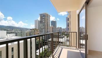 Four Paddle condo # 1312, Honolulu, Hawaii - photo 1 of 21